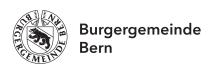 Burger Gemeinde