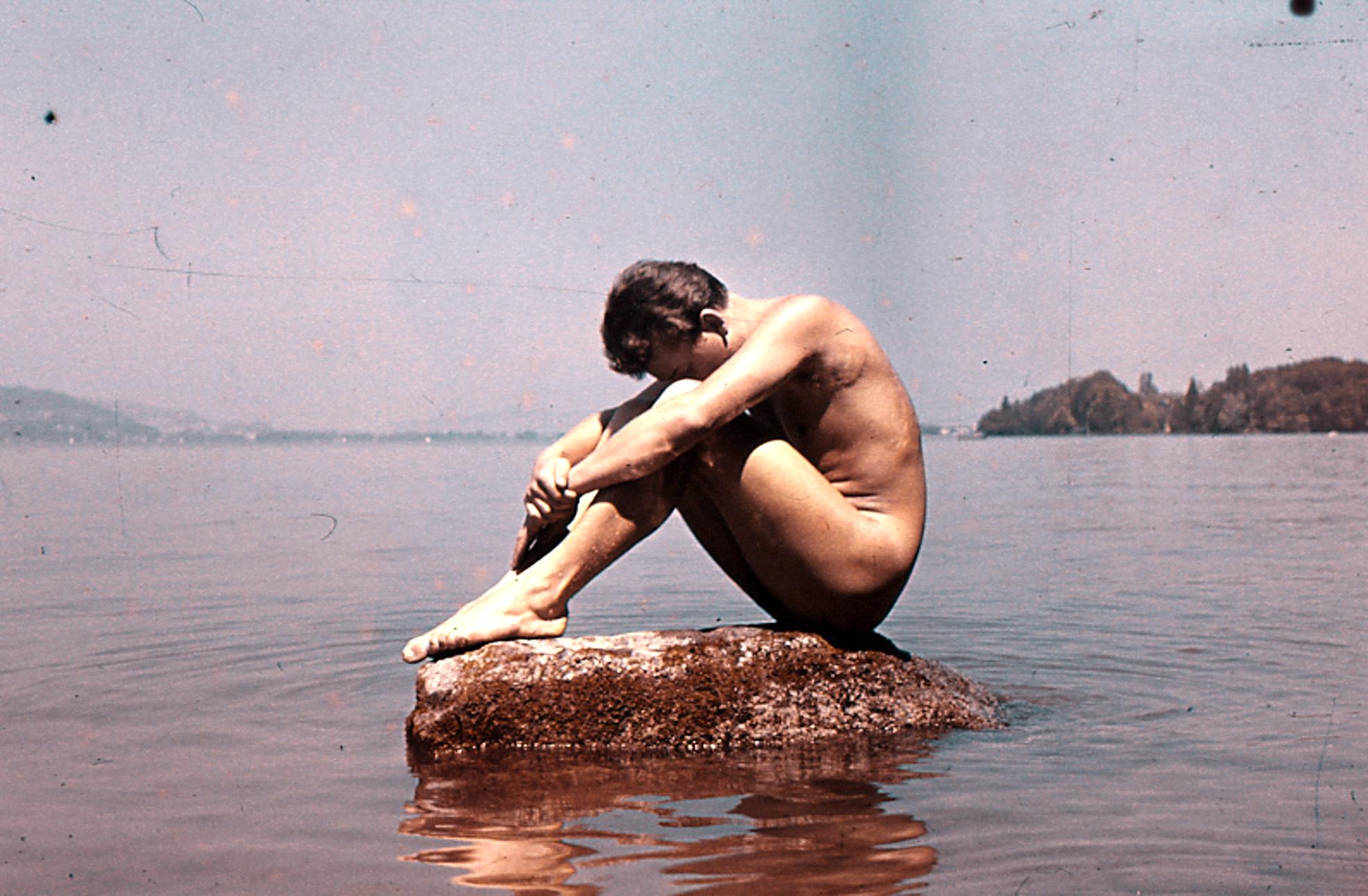 erotische filme frauen bbw baden württemberg